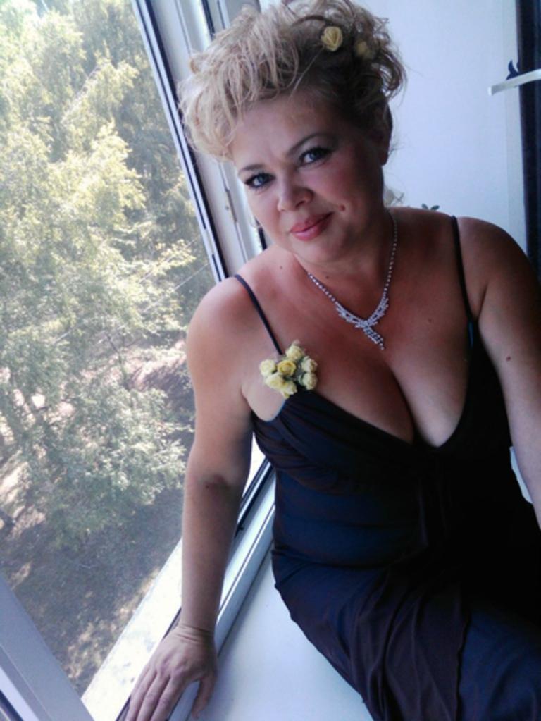 Сайт знакомств женщина 35 45 лет иркутск